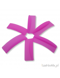 "LASHBOTOX.PL Formy ""PINK""..."