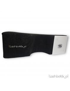 LASHBOTOX.PL Poduszka Dla...