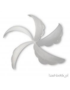 """LASHBOTOX.PL Formy """"CLEAR""""..."""