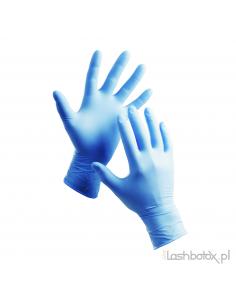 Rękawiczki Sterylne 1 Para