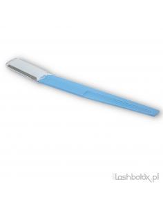Nożyk Do Brwi