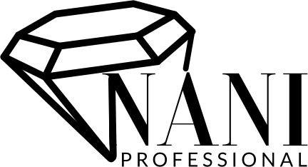 NANI Professional